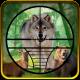 hunting Jungle Animals windows phone