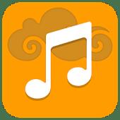 abMusic (music player)