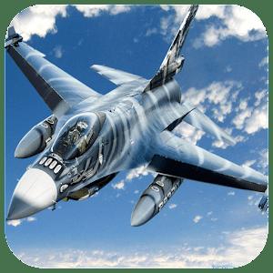 SAMP JumJet Uçak Sürme 2 latest apk download for Android • ApkClean