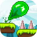 /APK_Bouncing-Slime-Impossible-Game_PC,7534871.html