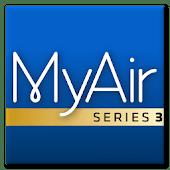 MyAir3