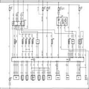Generac Transfer Switch Honeywell Transfer Switch wiring