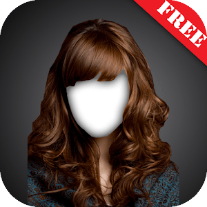 Woman Hair Style Photo Montage Android Apps On Google Play