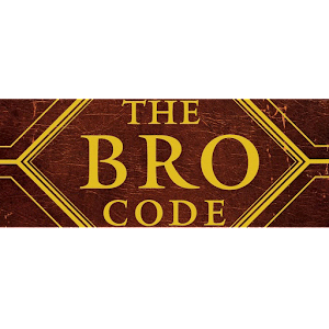 the bro code codes