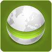 Ulti Server: PHP, MySQL, PMA APK