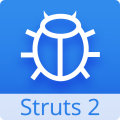 /th/struts-2-web-server-scanner