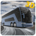/APK_Bus-Simulator-Hill-Climbing_PC,177613.html