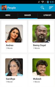SivaKarthikeyan screenshot 20