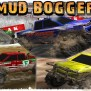 Mud Bogger 3d Racing Game Apk By Ginger Games