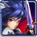 Brave Trials APK