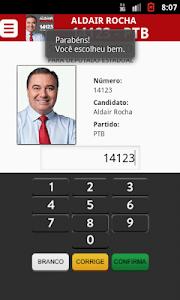 Aldair Rocha 14123 screenshot 5