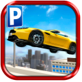 /APK_Roof-Jumping-Car-Parking-Games_PC,1810006.html