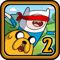 /adventure-time-blind-finned-2