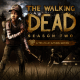The Walking Dead: Season Two windows phone
