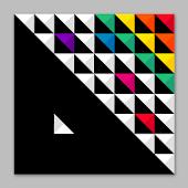 Qixel : Pixel Art Painter