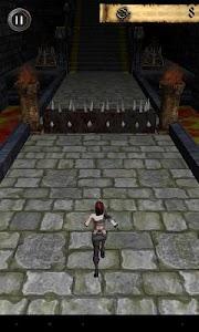 Dungeon Escape screenshot 2