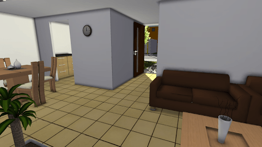 Arquitectura Virtual screenshot 7