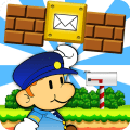 /th/mail-boy-adventure