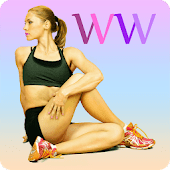 Women Workout: Home Gym Cardio