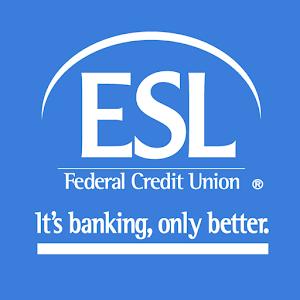 ESL Mobile Banking