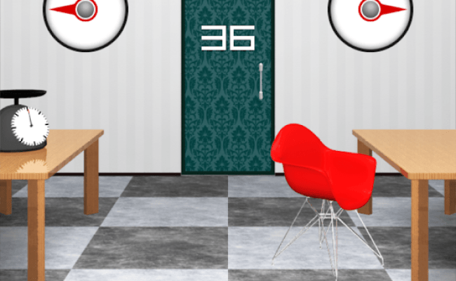 Dooors2 Room Escape Game Android Apps On Google Play