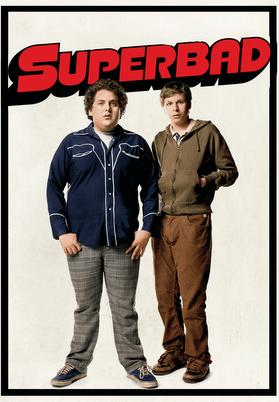Superbad  Movies  TV on Google Play