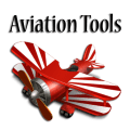 /aviation-tools
