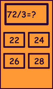 Math Games screenshot 5
