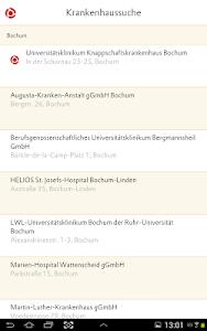TaschenDoc screenshot 5
