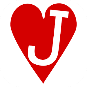 Jack Of Hearts Card Magic Android Apps On Google Play