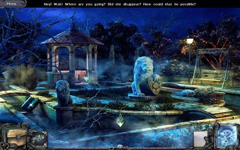 Twisted Lands: Insomniac Free screenshot 3