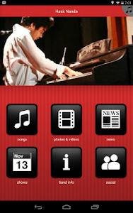 Hasit Nanda screenshot 0