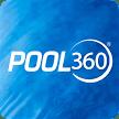 POOL360 APK