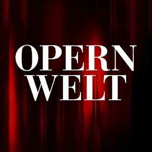 Opernwelt download
