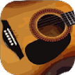 Guitar and Tone Tuner APK