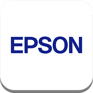 Epson Print Enabler APK Download for Android
