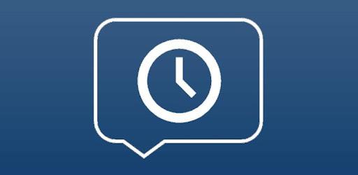 horloge parlante gratuite pour pc