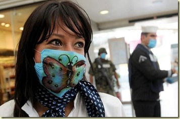 swine-flu-brings-a-brave-face-mask-fashion-up-again-06