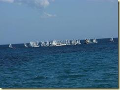 kalafatis sailing 035