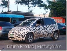 Fiat Idea Adventure 2011 (4)