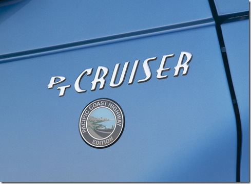 PT Cruiser2
