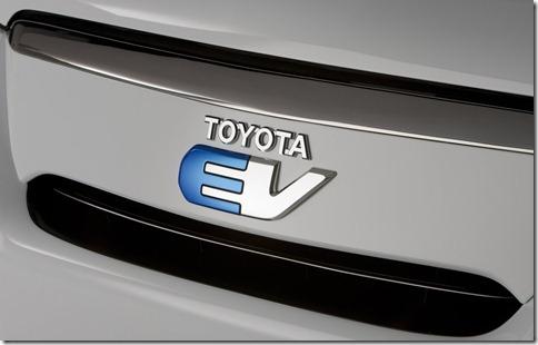 Toyota-RAV4_EV_Concept_2010_1024x768_wallpaper_1b