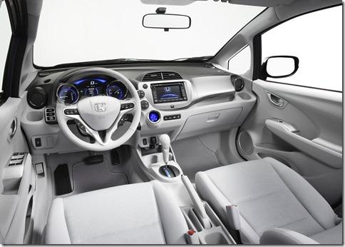 Honda-Fit_EV_Concept_2010_1024x768_wallpaper_04