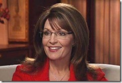 Palin_on_O'Reilly