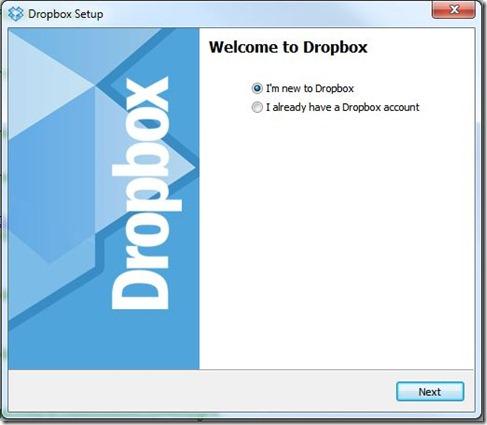 drobox_nuevo