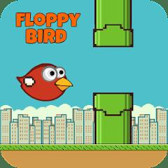 download free Floppy Bird