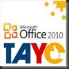 office2010tayo