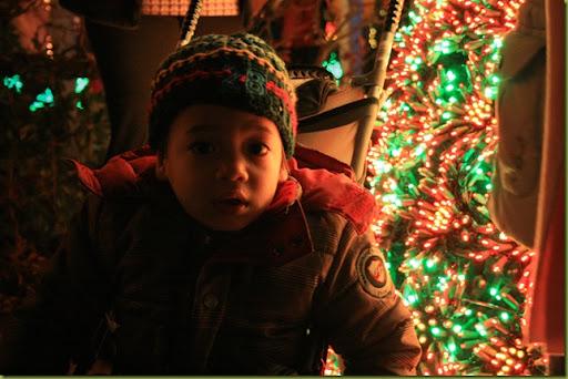 December 2010 027