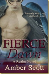 Fierce Dawn3c72 (2)