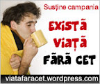 viata-fara-cet-180×150